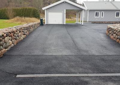 asfalt-1