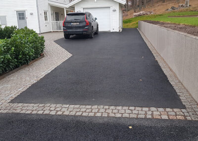 asfalt-5