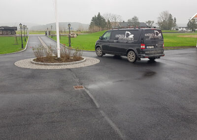 asfalt_infart_vandplats_smagatsten