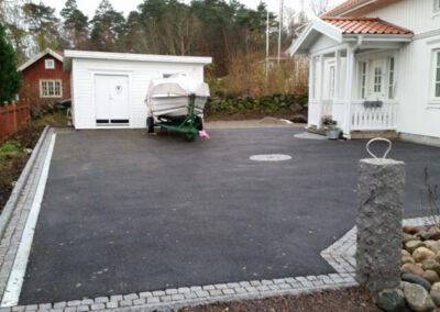 asfalt_markranna_pollare