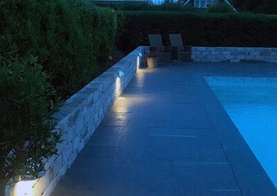benders_maxi_mur_belysning_granitplattor
