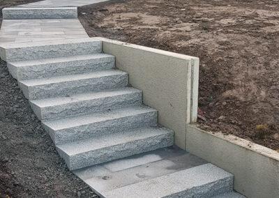 granit_trappa_plattor
