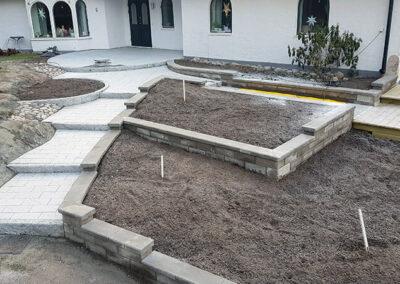 granitplattor_megawallmur