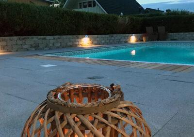 granitplattor_pool