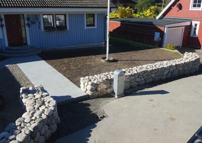 kullerstensmur_granitplattor