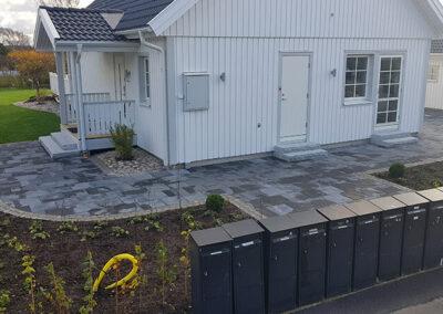 marksten-betong-5