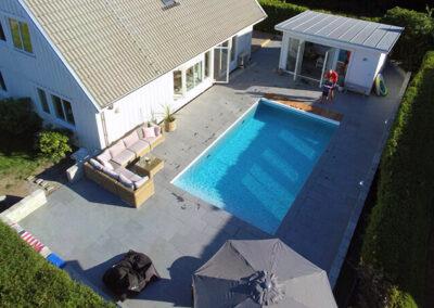 pool_granitplattor