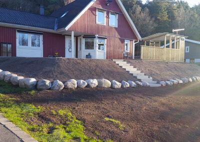 slant_betongtrappa_kullersten