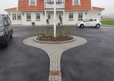 smagatsten_cirkel_asfalt