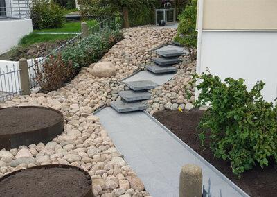 trappa_kullersten_granitplattor