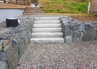 trappblock_granit_sprangsten